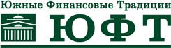 Займы под залог в Ростове-на-Дону
