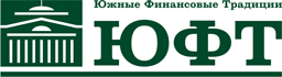 Займы и микрозаймы в Ростове-на-Дону